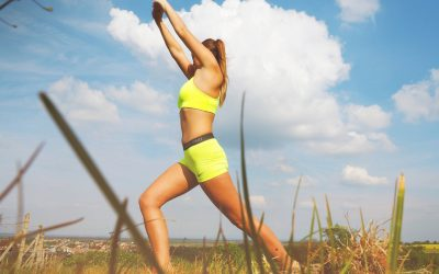 Top 4 Reasons Why You Need Regular Exercise